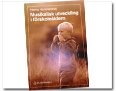 Forfatter: Henny Hammershøj. Svensk udgave. Udgivelsesår: 1997. Forlag: Studentlitteratur