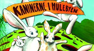 kaniner_indlæg